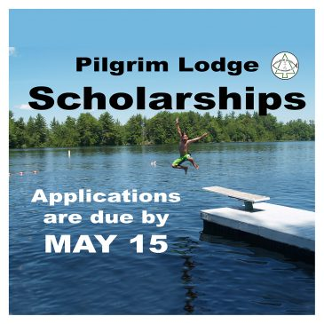 PL Scholarship Applications Are Due May 15